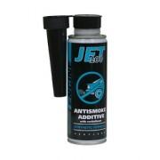 Xado (Хадо) Антидымная присадка с ревитализантом Xado (Хадо) JET 100 Antismoke Additive (баллон 250мл) XB 40092