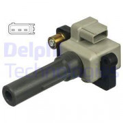 Катушка зажигания DELPHI GN10484-12B1