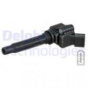 Катушка зажигания DELPHI GN10632-12B1