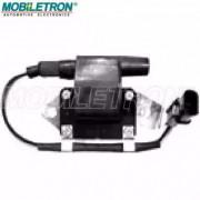 Катушка зажигания MOBILETRON CC-11