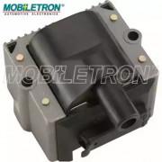 Катушка зажигания MOBILETRON CE-01
