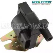 Катушка зажигания MOBILETRON CE-06