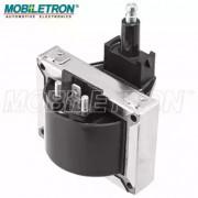 Катушка зажигания MOBILETRON CE-21