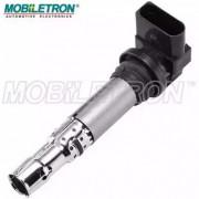 Катушка зажигания MOBILETRON CE-51