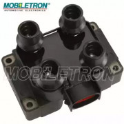 Катушка зажигания MOBILETRON CF-02