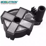 Катушка зажигания MOBILETRON CF-12