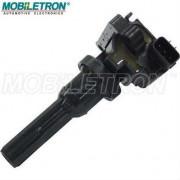 Катушка зажигания MOBILETRON CM-01
