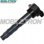 Катушка зажигания MOBILETRON CM-03