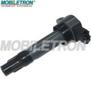 Катушка зажигания MOBILETRON CM-17
