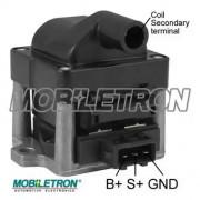 Катушка зажигания MOBILETRON IG-H016K