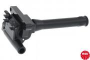 Катушка зажигания (U4001) NGK 48055