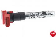 Катушка зажигания (U5024) NGK 48088