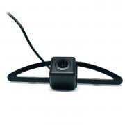 MyWay Камера заднього виду My Way MW-6061 для Hyundai Sonata 2006-2009