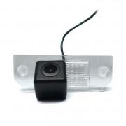 Камера заднего вида My Way MW-6169F для Ford Focus II 2009-2011