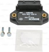 Коммутатор системы зажигания BOSCH 0227100123