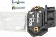 Коммутатор системы зажигания BOSCH 0227100137