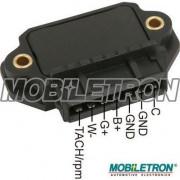 Коммутатор системы зажигания MOBILETRON IG-B002H