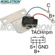 Коммутатор системы зажигания MOBILETRON IG-B005