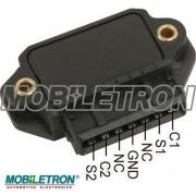 Коммутатор системы зажигания MOBILETRON IG-B015