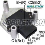 Коммутатор системы зажигания MOBILETRON IG-B018