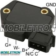 Коммутатор системы зажигания MOBILETRON IG-D1908H