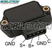 Коммутатор системы зажигания MOBILETRON IG-D1912