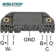 Коммутатор системы зажигания MOBILETRON IG-D1951