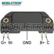 Коммутатор системы зажигания MOBILETRON IG-D1959H