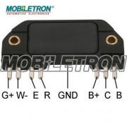 Коммутатор системы зажигания MOBILETRON IG-D1961HV