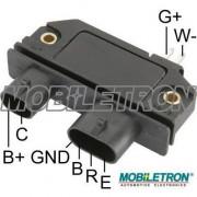 Коммутатор системы зажигания MOBILETRON IG-D1980HV