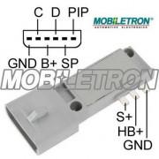 Коммутатор системы зажигания MOBILETRON IG-F425