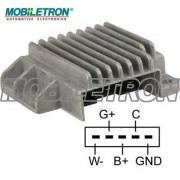 Коммутатор системы зажигания MOBILETRON IG-FT001H