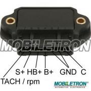 Коммутатор системы зажигания MOBILETRON IG-H004H