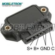 Коммутатор системы зажигания MOBILETRON IG-H006