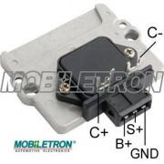 Коммутатор системы зажигания MOBILETRON IG-H012