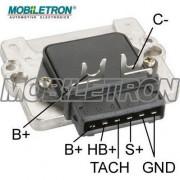Коммутатор системы зажигания MOBILETRON IG-H013