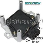 Комутатор системи запалювання MOBILETRON IG-H016
