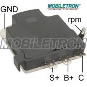 Коммутатор системы зажигания MOBILETRON IG-HD003