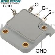 Коммутатор системы зажигания MOBILETRON IG-HD004