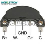 Коммутатор системы зажигания MOBILETRON IG-M001