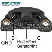 Коммутатор системы зажигания MOBILETRON IG-M004H