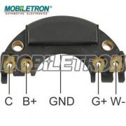 Коммутатор системы зажигания MOBILETRON IG-M007