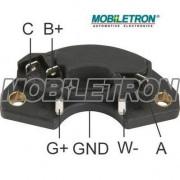 Коммутатор системы зажигания MOBILETRON IG-M008N