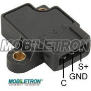 Коммутатор системы зажигания MOBILETRON IG-M009