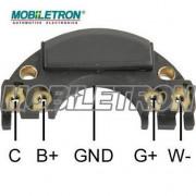 Коммутатор системы зажигания MOBILETRON IG-M010