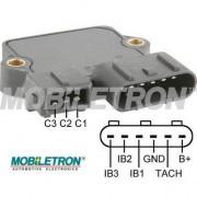 Коммутатор системы зажигания MOBILETRON IG-M016