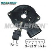 Коммутатор системы зажигания MOBILETRON IG-M023