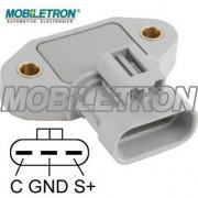 Коммутатор системы зажигания MOBILETRON IG-NS008