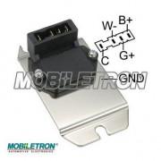 Коммутатор системы зажигания MOBILETRON IG-SK001