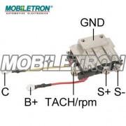 Коммутатор системы зажигания MOBILETRON IG-T001